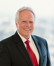 Kurt L. Schmalz