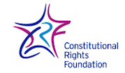 constitutional-rights-foundation-logo