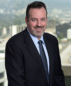 James J. Finsten