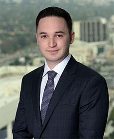 Julian M. Feldbein-Vinderman