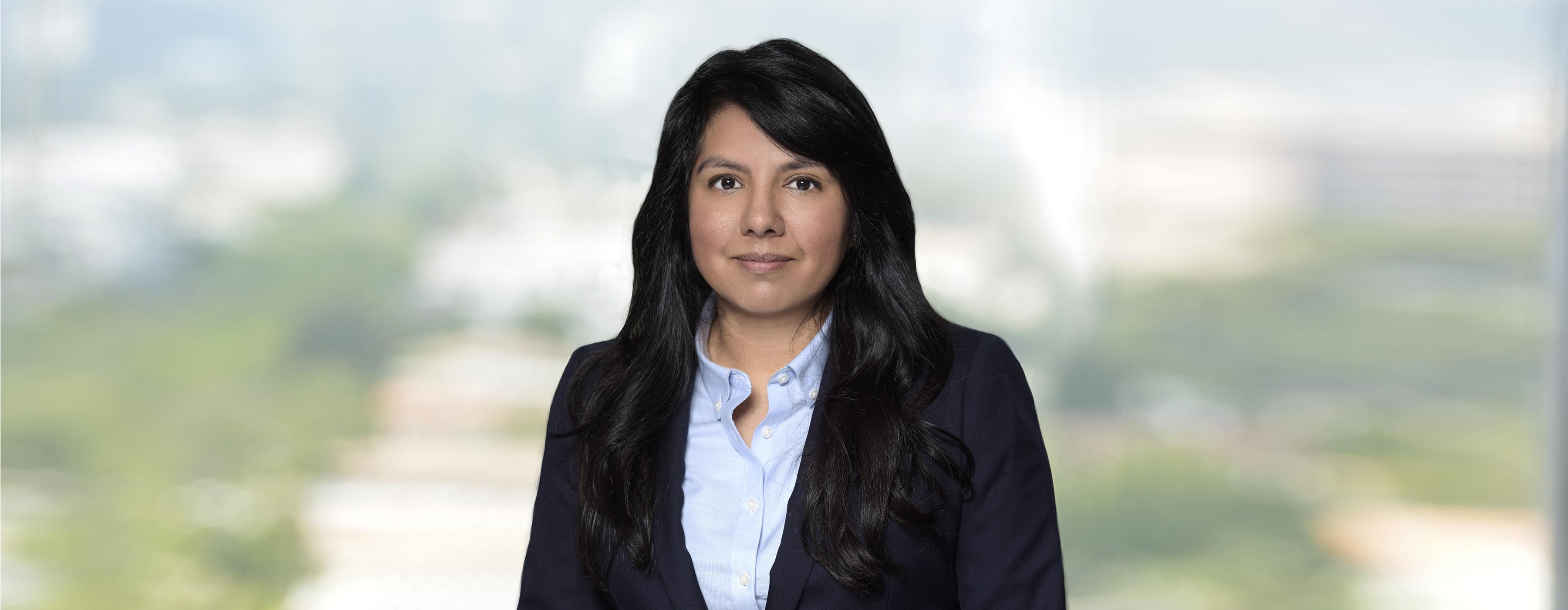 Alexis Fragosa