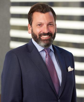 Aaron J. Gigliotti